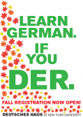 deutsches-haus-german-language-programs-ny-logo_herbst_optimized