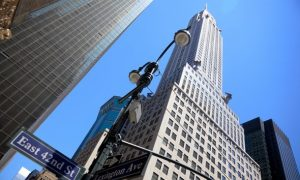 CityKinder Seminar How to buy Real Estate in New York USA