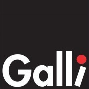 Logo Galli Theater