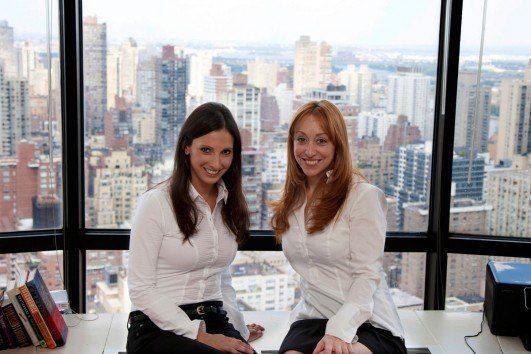 Rothschild Realty Associates German Real Estate Brokers New York