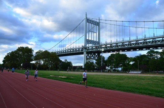 Astoria Park New York CityKinder Blog CityErleben