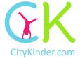 Logo Square CityKinder
