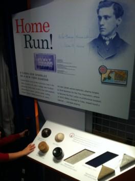 Dimenna History Museum New York in CityKinder Blog CityErleben