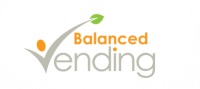 Balanced Vending Logo