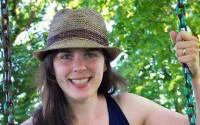 Jana Meier Headshot