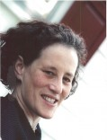 Ruth Baer Maetzener