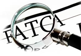 Fatca Logo