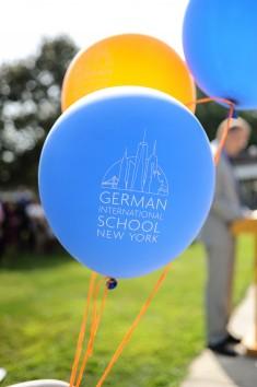 German School International Renaming