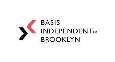 Basis Independent School Brooklyn Logo
