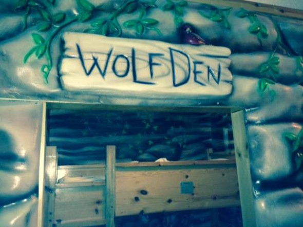 great-wolf-lodge-ny-german-blog-2