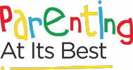 Parenting at its Best Logo