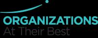 Organizations At Their Best Logo