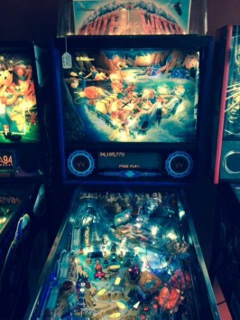 pinball-german-blog-1