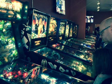 pinball-german-blog-3