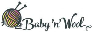 BabynWool logo