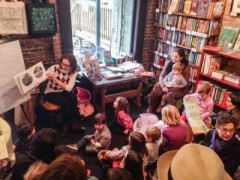 Top 5 Bookstores For Kids New York CityKinder German Blog CityErleben Article