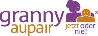 Granny Aupair Logo