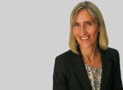 Dr. Beatrice Kraemer