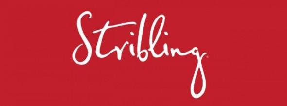 Stribling logo | City Kinder