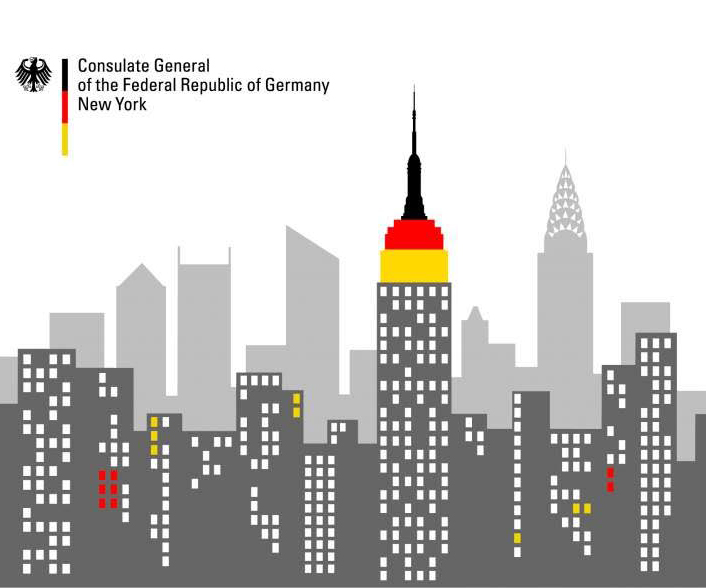 German Consulate