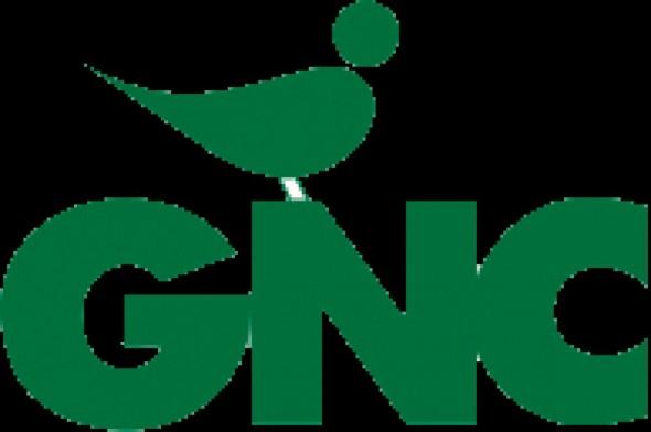 Greenburgh Nature Center - Logo | CityKinder