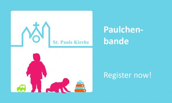 Widget-Paulchenbande-2