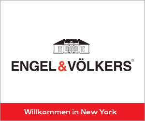 Engel & Voelkers New York