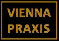 Vienna Praxis