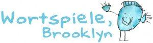 Wortspiele Brooklyn
