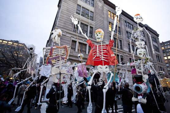 halloween-parade-ny-german-blog1