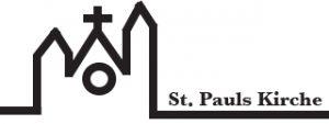 St. Pauls Logo