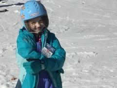 skiing-cityerleben-blog4