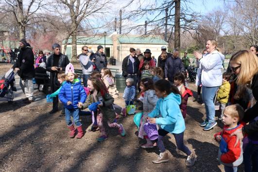 easter-egg-hunt-2016-brooklyn-german-families-event-ny-2