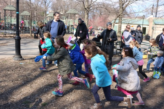 easter-egg-hunt-2016-brooklyn-german-families-event-ny-3