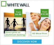 medium_rectangel_300x250_hdmetal-directprint_us