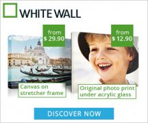 medium_strechterframe-acrylic_300x250_hdmetal-directprint_us