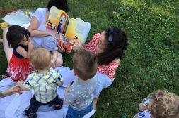 picnic-german-families-event-ny-2016-8