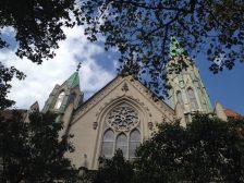 2014 St. Pauls Profilbild