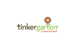 Tinkergarten_ny_logo_optimized