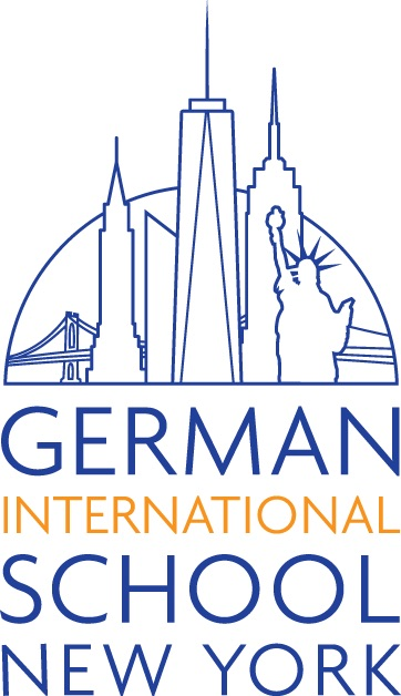 German International School New York
