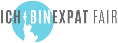 Expat Fair