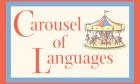Carousel of Languages