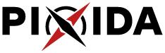 Pixida USA Inc